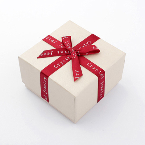 Cheap Jewellery Gift Boxes Wholesale Uk Find Jewellery Gift Boxes