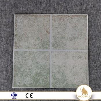 Keramische Vloertegels 30x30.Handgeschilderde Keramische Kunst Tegel Keramische Vloertegel 30x30 Buy Handgeschilderde Keramische Art Tegel Keramische Tegel 30x30 Vloertegel