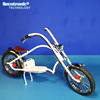 Best Selling Products in Japan X1000 Geon Chinese Chopper Motorcycle