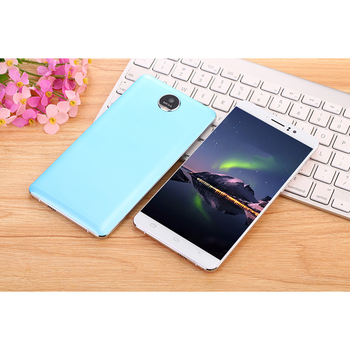 2018 Raw Materials Custom Built Factory Prices Unlocked Smartphone 4g Usa  Wholesale Android Chinese Cell Phones - Buy Chinese Cell Phones,Usa
