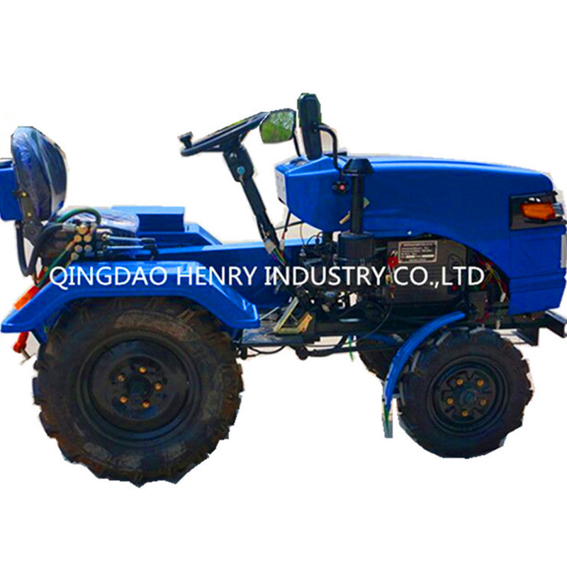 tractor new price farm alibaba showroom agricultural wholesale tractors holland garden suppliers