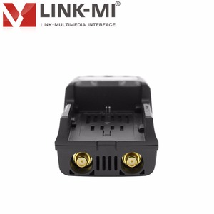 LM-WHD100C Wireless HDMI Extender 3D Signal 1080p HD Video Audio Transmitter and Receiver
