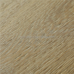 12mm 14mm 15mm 18mm 21mm thickness engineered oak flooring brushed oak UV lacquered multiply engineered hardwood flooring chevro