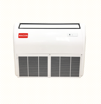 MACON commercial indoor pool dehumidifier