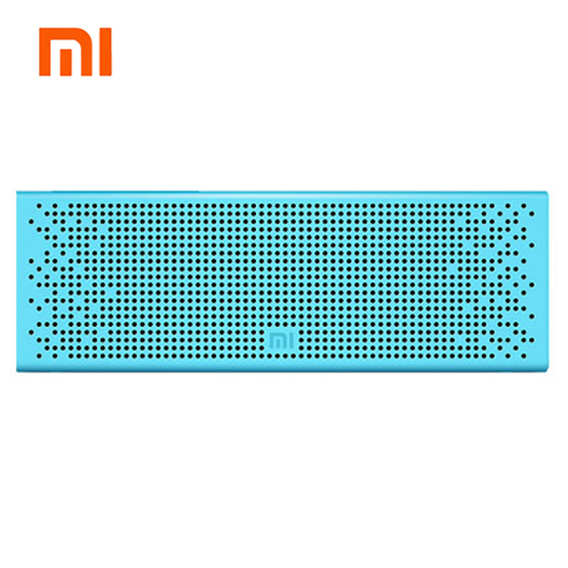 Mi Portable Color Mini Speaker <strong>Bluetooth</strong>