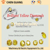 vvs diamonds price