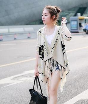 Klassieke Dames Kleding.China Alibaba Fabrikant Mode Te Dragen Dames Klassieke Amerikaanse
