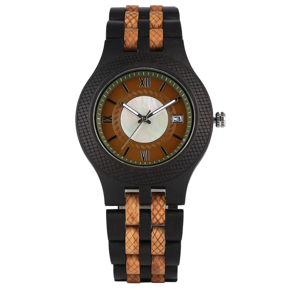 Natural Handmade Quartz Bamboo Wooden <strong>Watch</strong> <strong>for</strong> Men Elegant Bamboo Wood <strong>Watches</strong> <strong>for</strong> <strong>Women</strong> Comfortable Leather Strap <strong>Wrist</strong> <strong>Watch</strong>