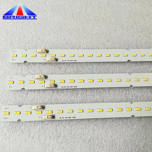 Samsung Lm561c Strip