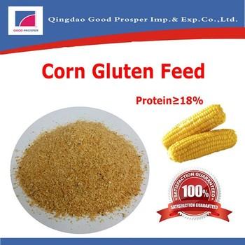 Maize Bran/corn Bran Gluten Feed - Buy Maize Bran,Corn Bran Gluten  Feed,Gluten Feed Product on Alibaba com