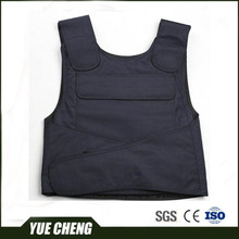 YC-2601 Aramid Fiber bulletproof vest / bullet proof jacket military/ III NIJ