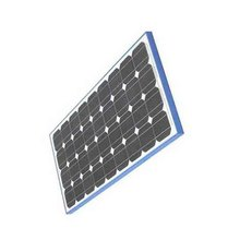 solar inverter 250kva pv cable power jacket