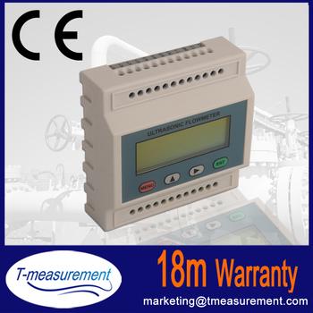 Ultrasonic Flow Meter Price/ Ultrasonic Flow Meter For Arduino - Buy  Ultrasonic Flow Meter,Ultrasonic Flow Meter Price,Flow Meter Product on