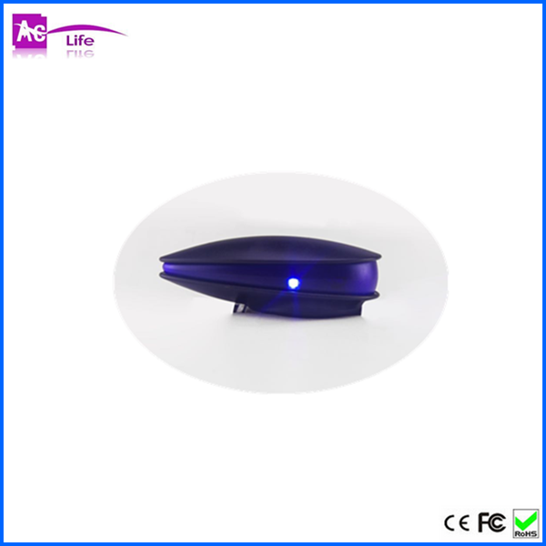 AC2033 eco electronic pest repeller, ultrasound mosquito control