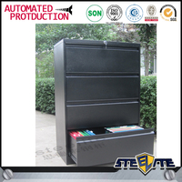 Best price fireproof server cabinet / fireproof safe cabinet / fire proof cabinet