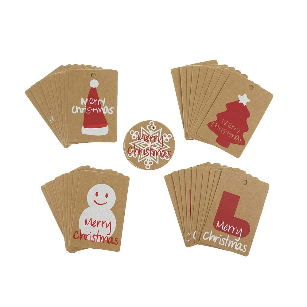 Cheap Christmas Sticker Gift Tags, find Christmas Sticker Gift Tags ...