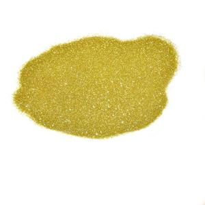 Guangzhou granite polishing abrasives fine lapping synthetic diamond powder
