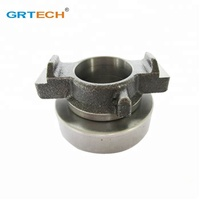 130-1601180 clutch release bearing price for ZIL 130