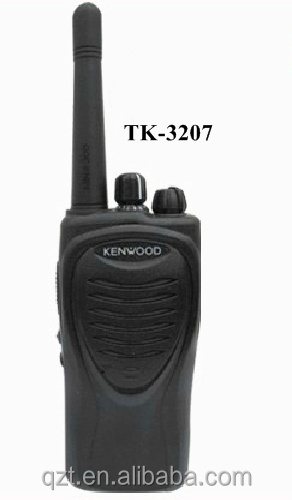 Factory price TK3207 walkie talkie with sim card