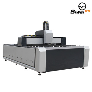3d crystal marble lazer engraving machine mini auto focus laser head cnc laser cutter