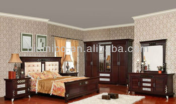 antique solid wood bedroom furnitureasian style wooden beds furnitureclassical design bedroom set asian style bedroom furniture