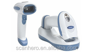 Healthcare Scanner, Healthcare Scanner Suppliers and
