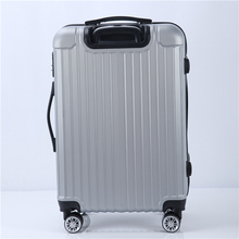 <span class=keywords><strong>Fantaisie</strong></span> Roue <span class=keywords><strong>Bagages</strong></span> Spinner Trolley Valise Taille Cabine