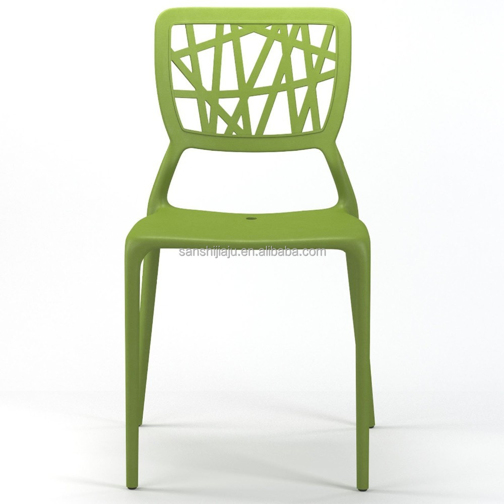 Inexpensive plastic outdoor chairs - Cheap Outdoor Plastic Chairs Cheap Outdoor Plastic Chairs Suppliers And Manufacturers At Alibaba Com