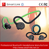 Amazon cool products high quality bluetooth headset neckband headphone with micphone