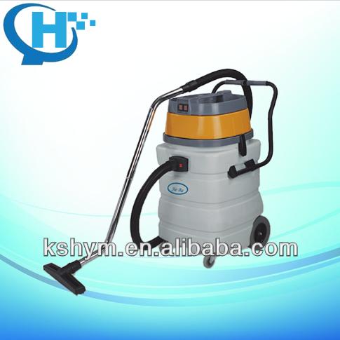 water based vacuum cleaner for car wash, water based vacuum