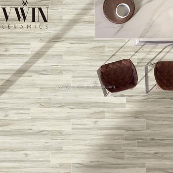 200x1200 Wooden Floor Tiles Design