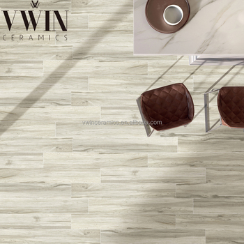 200x1200 Wooden Floor Tiles Design Porcelanato Tiles Price