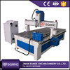 Sange wanted business partner wood cnc service woodworking router