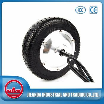 Best selling products geared hub motor made in china