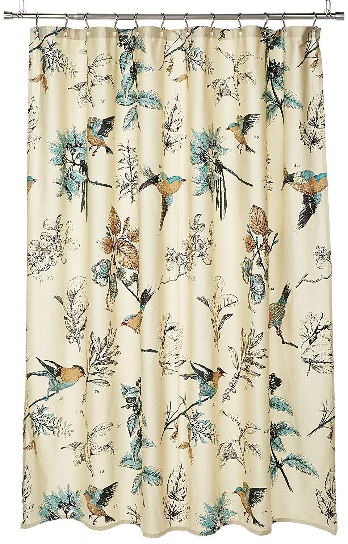 Cheap Vintage Floral Shower Curtains Find Vintage Floral Shower Curtains Deals On Line At Alibaba Com