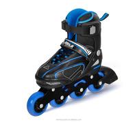 wholesale roller skates ,new design inline roller skate shoes