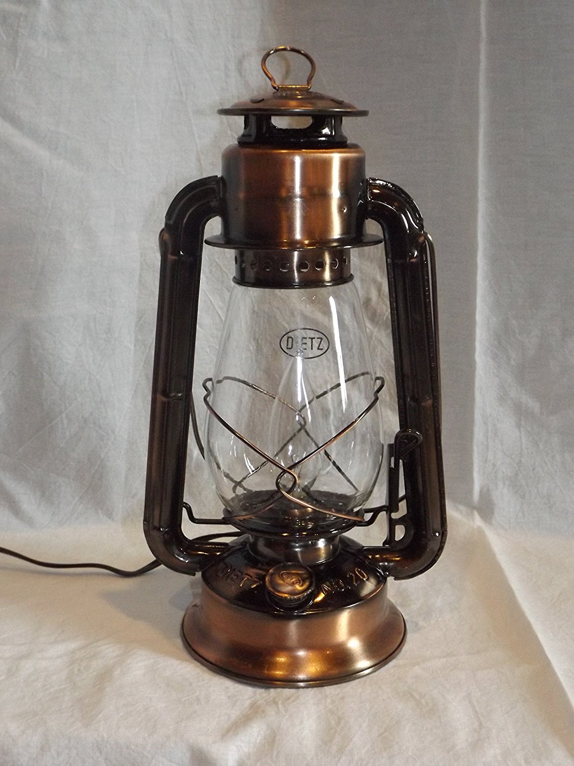 Cheap Lantern Style Table Lamp Find Lantern Style Table Lamp Deals On Line At Alibaba Com