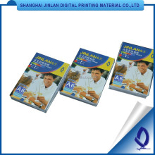 JINLAN 260gsm inkjet double side high glossy photo paper A4