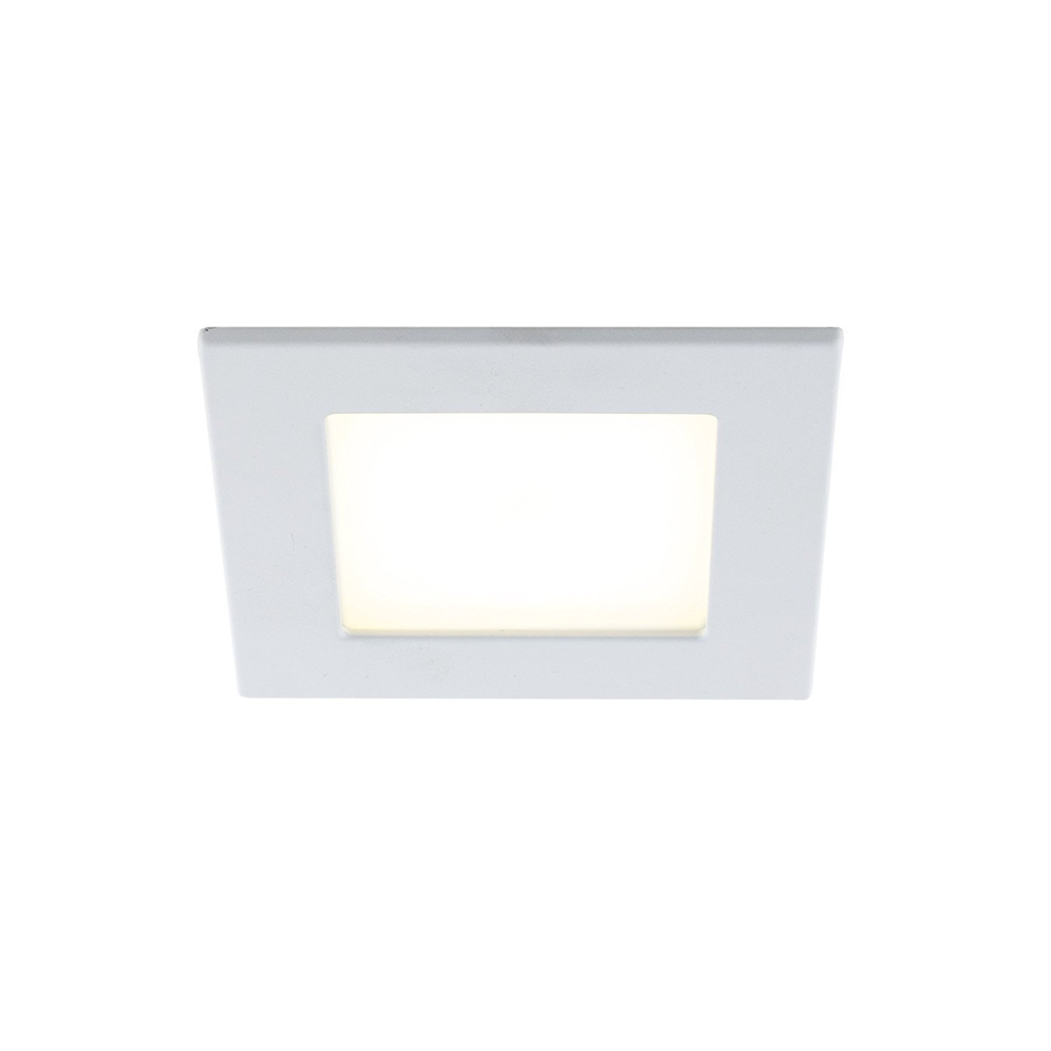 Cheap Removing Recessed Light Fixture, find Removing