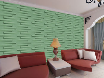 https://sc02.alicdn.com/kf/HTB1QhS6KFXXXXXqXVXXq6xXFXXXM/wooden-almirah-designs-in-bedroom-with-3d.jpg_350x350.jpg