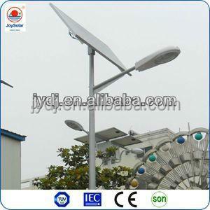 30w 50w 70 watt led solar street light with 12 24v circuit buy led rh jydj en alibaba com