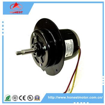 Electric motor 12v 500w dc motor for push mower buy for 12v 500w dc motor