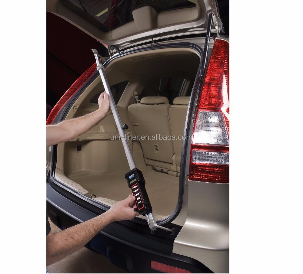 Finden Sie Hohe Qualität Auto Messsystem Hersteller und Auto ...