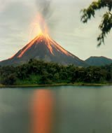 Vacation Packages in Costa Rica