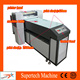 High Precision Large Format Brother Ink Tank Inkjet Printer