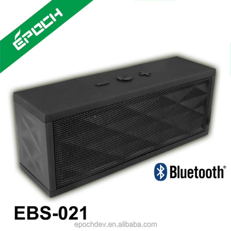 square bluetooth speaker,outdoor speaker with wireless mic,speaker 8 ohm