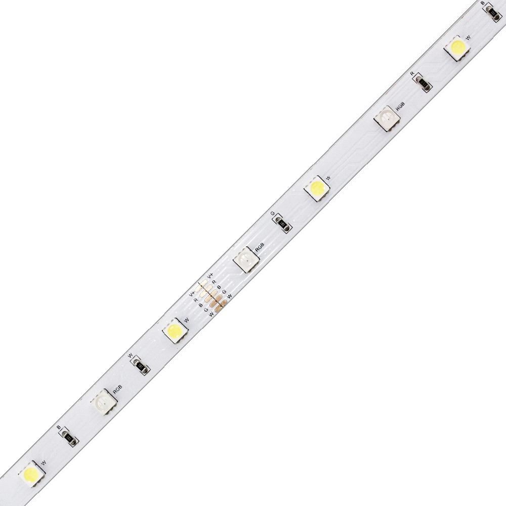 Perfect Quality wireless led strip light With Long-term Service
