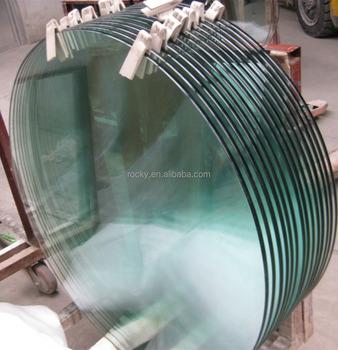 Ronde Glazen Plaat.Verkopen 4 5 6 8 10 12mm Hoge Kwaliteit Ronde Glazen Ronde Vlakke Glazen Plaat Buy Rond Vlakke Glazen Plaat Clear Round Vlakglas Plaat 6mm Rond