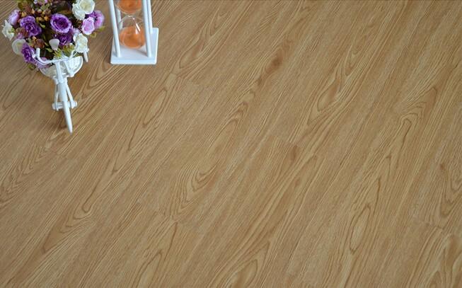 Marmer Vinyl Vloer : Quick grijpende marmer look vinyl vloeren fibermash 5g klik buy