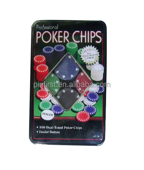 Casino Night Poker Party Confetti Birthday Party Supply Favors